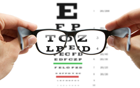 eye exams in pembroke pines